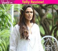 Kavach: Will Saudamini and Manjulika eventually get to know that Rajbir and Natasha have come  back to life?