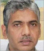 Jacob Thomas excluded from Pala college event
