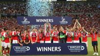 Africa may host Premier League Trophy