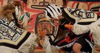2016 Coastal First Nations Dance Festival Comes to MOA This March