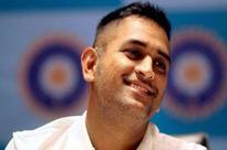 Reports of pressurising Mahendra Singh Dhoni false, says chief selector MSK Prasad
