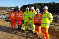 Press release: A21 upgrade to offer even better access for Kent cyclists