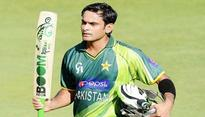 Mohammad Hafeez becomes highest paid Pakistani cricketer