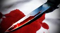 Woman murdered in Basavanagudi
