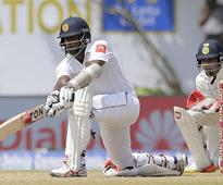 India vs Sri Lanka, 1st Test: Dilruwan Perera expresses disappointment after missing out on maiden ton