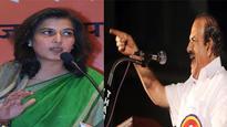 Kodiyeri hits out at BJP leader for 'gouge out eyes' remark