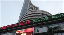 Equity indices snap 7-day fall on investors' bargain hunting