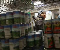 Stricter Rules for Food Stamps Could Reduce Options, Hurt Retailers