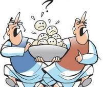 Sticky war: West Bengal and Odisha spar over the origin of rasgullas