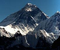 The extraordinary cost of retrieving dead bodies from Mount Everest