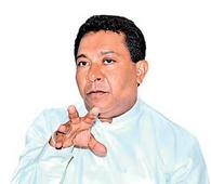 UNP should form their government- sb