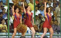 World T20: Delhi civic body agrees to give DDCA occupancy certificate to host matches