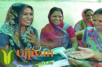 Ujjivan Financial gets shareholder nod to issue NCDs of up to Rs.1,000 cr