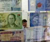 FDI inflows in India topped $51B in April-Feb FY16