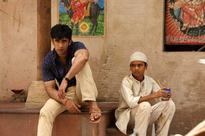 Amit Sadh refuses to play young Rishi Kapoor in 'Mehrunissa'