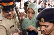 Sheena murder case: Indrani's driver got 5 lakhs after the crime, claims witness