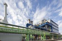 Isocyanates: Covestro declares force majeure for TDI and MDI / Significant delivery delays