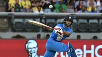Pink ball calling? Shikhar Dhawan is excited to play day-night Test