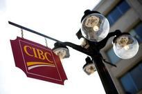 Canada's CIBC to buy U.S.-based PrivateBancorp in $3.8 billion deal