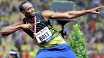 World Championships: Usain Bolt to lead Jamaica's charge in his last international competition