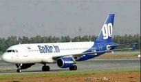 GoAir announces special fares for students for cheaper air travel during the ongoing exam season