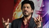 Shah Rukh Khan's Road to super-stardom: What leads to sky high expectation from a SRK film?