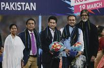 99 per cent sure India winning World T20: Sehwag