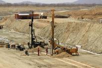 Impact of $4bn Nile dam project comes under spotlight