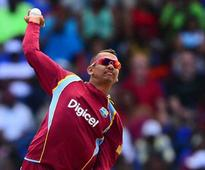 Embattled Sunil Narine Aiming to be Ready for T20 World Cup