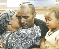 MK accuses officials of needlessly delaying Ethiopian immigration