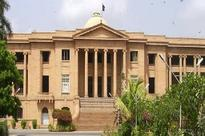SHC directs Sindh govt to file reply on petition about excess cabinet ...