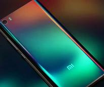Xiaomi Mi 5 Now Available via Amazon, Flipkart, Snapdeal, Tata Cliq