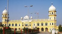 Gurdwara in Pakistan to display Indian Sikh's work