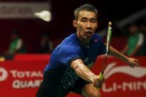 Moment of reckoning for Chong Wei in Rio