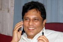 Murdered Sri Lankan editor's body to be exhumed
