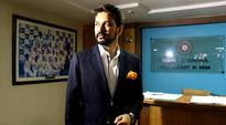 BCCI says members not in favour of Lodha reforms but Hyderabad accepts it in toto