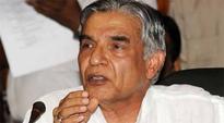 Congress has always worked to promote secularism: Pawan Kumar Bansal