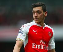 RANKED: The 9 highest-paid football players in the Premier League