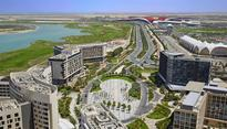 Nirvana Travel and Tourism promotes unlimited summer package at Yas Island hotels