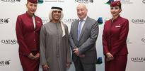 Qatar Airways to fly non-stop between Doha and Mozambique three times weekly starting 27 March