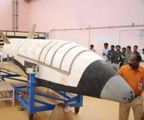 President, VP, PM congratulates ISRO on successful launch of first RLV-TD
