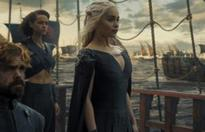 Game of Thrones paves path to Emmy awards glory