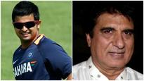 Have Suresh Raina, Raj Babbar applied for Rs 50,000 monthly pension from UP govt?