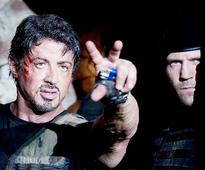 Rambo: New Blood Latest News And Update: The Newest 'Rambo' Film: Will There Really Be No Sylvester Stallone?