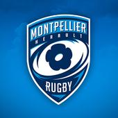 Montpellier sign two more South Africans