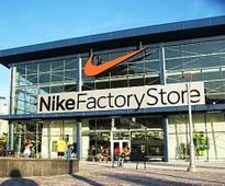 Nike Inc (NKE) Rating Reiterated by BB&T Corp.