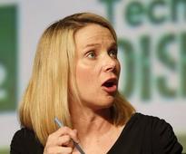 Yahoo, China and 'a hedge fund killing field'