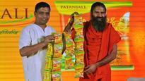 Ramdev Baba's Patanjali looks East: Wants to export to China, Myanmar Bangladesh, others