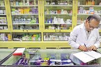Drug makers tweak cold syrup formula after ephedrine crackdown