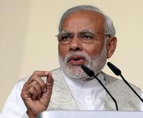 PM Must Step In To Revamp Medical Council Of India: Ex-Bureaucrats, Doctors